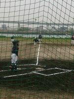 2015-04-19-14-16-55_photo.jpg