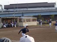20151031-C12.JPG